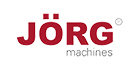 Jörg Machines